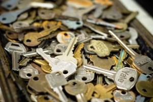 11-reuse-keys